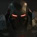 WarMachineUpgrade-AvengersEG