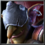 Warcraft III Reforged Goblin Sapper