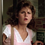 Wendy Jo Footloose1984