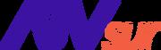 800px-ATV Sur - 2018 logo (final)