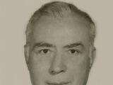 Armando Velasco