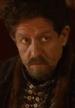 Comisario de Castilla