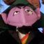 Count von Count TAOEIG