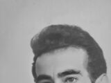 Carlos Petrel