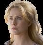 Dolores Abernathy - Westworld