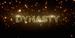 Dynasty2017Logo