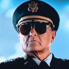 General Decker (<a href=