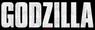 Godzila Logo