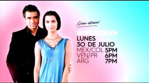 Gonulcelen Promo Pasiones Latinoamérica-0