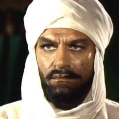 El Mahdi en <a href=