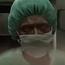 Jerry, el doctor - TLoU