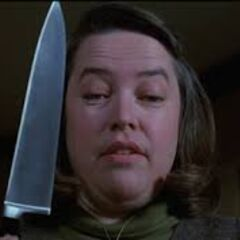 Annie Wilkes (<a href=