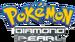Pokemon Temp10 logo