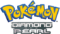 Pokemon Temp10 logo