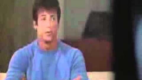 Rocky 4 Doblaje Original