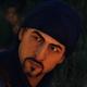 Salim - Uncharted 3 de PS3