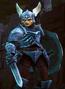 Thyra-Valkiria2