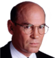 Walter Skinner - Los expedientes secretos x