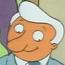 Alcalde-Doug