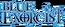 Blue-exorcist-logo