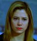 Dra. Susan Tyler - Mimic 1