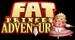 Fat Princess Adventures Narrador
