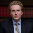 HaroldGunderson Suits