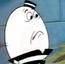 Humphrey Dumpty AIW Hanna-Barbera