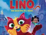 Lino: Uma Aventura De Sete Vidas