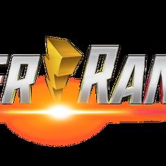 Todas las series de la franquicia Power Rangers desde <a href=