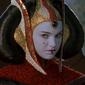 SWI Reina Amidala