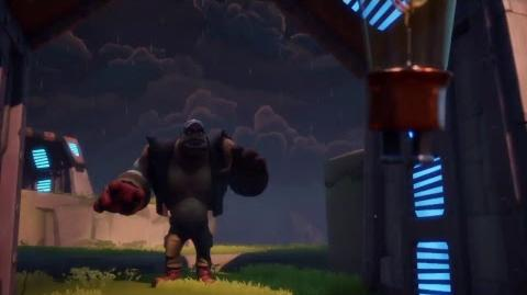 Spyro 2 Ripto's Rage! Parte 1 Español Latino