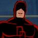4FA-Daredevil
