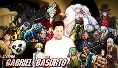Alfredo-Basurto33