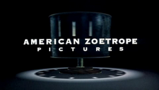 American zoetrope final logo