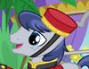Bell Hop Pony S8E5