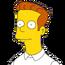 Bill Simpson