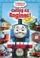 Anexo:Películas y especiales de Thomas y sus Amigos