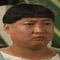 Corazon de Drag Dodo Fung