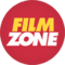 Film Zone logo