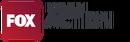 Fox Premium Action Logo 2017