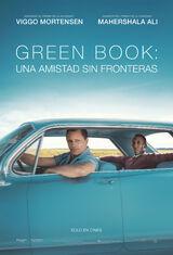 Green Book: Una amistad sin fronteras