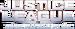JLVTFF Logo