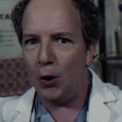 Dr. Jallings también en <a href=