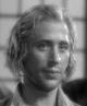 Jeremy Pitt- Captain Blood (1935)