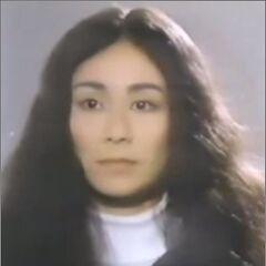 Yoko Ono (<a href=