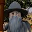 LegoDmsGandalf