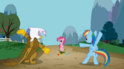 MLP-JuniorSpeedsters2