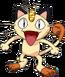 Meowth AG