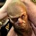 Pólux - God of War Ascension